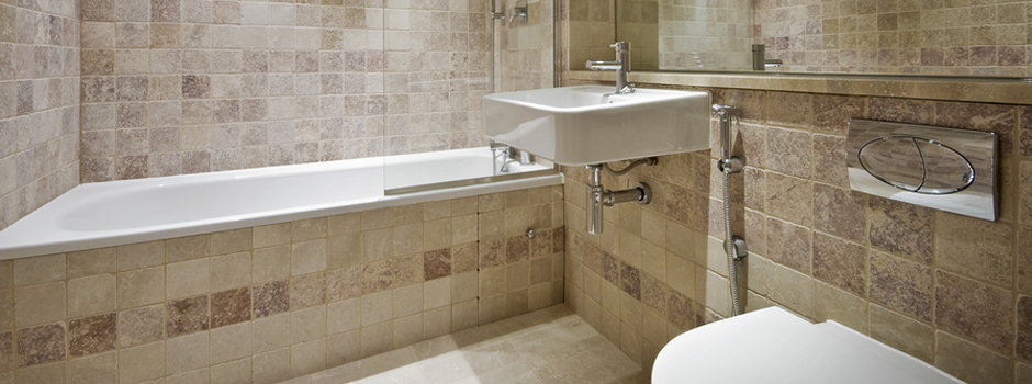 Tile-Stone (Bathroom) Buying Guides